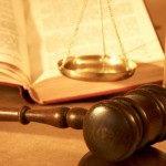 «دستور فوری» به دستگاههای دولتی درباره قانون ممنوعیت بکارگیری بازنشستگان +سند