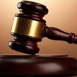 افزايش ضمانت های اجرايی در قانون ماليات ها