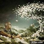بیمه پول چیست؟
