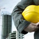 چرا بیمه مشاغل آزاد، مقرری بیکاری ندارد؟