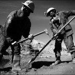 مهلت سه روزه کارفرمایان جهت اعلام حوادث کارگری به شعب تامین اجتماعی