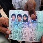 نکاتی درباره اشتغال و بیمه اتباع بیگانه