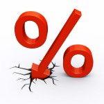 سود بانکی باز هم کاهش یافت