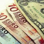 ارز تابستان ۹۵ تکنرخی میشود؟