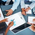 عوامل افزاینده ی استقلال حسابرس مستقل