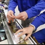 چند و چون مقررات کار و بیمه در مناطق آزاد تجاری