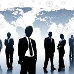 رقابت در بازار جهانی حسابرسی با هدف ارتقای کیفیت