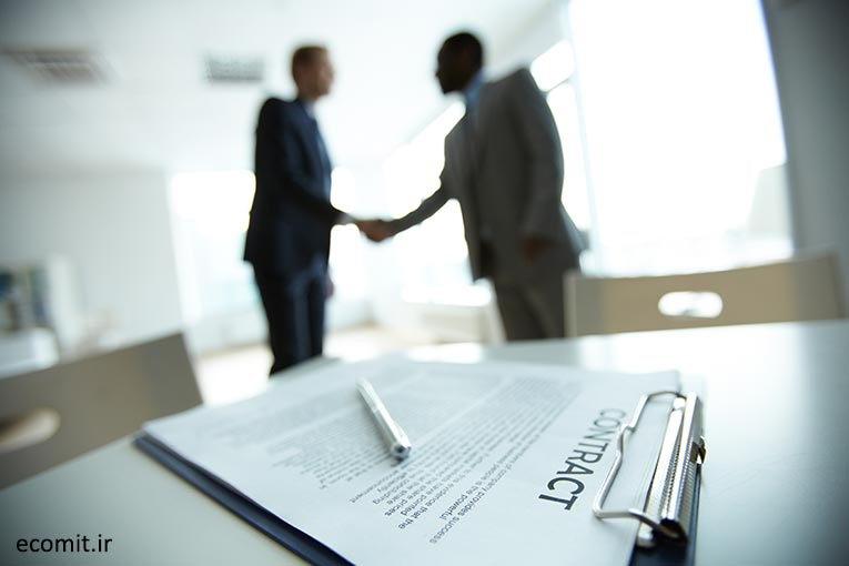 نکات ضروری در زمان تنظیم قرارداد اجاره