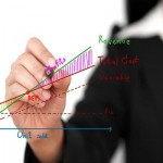 ارزیابی نقش سرمایه سازمانی بر چسبندگی هزینه شرکت