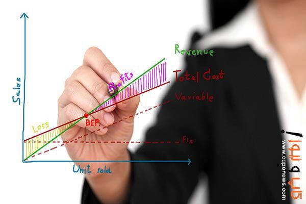 نقش هزینه بنگاه های اقتصادی در تعیین درآمد مشمول مالیات