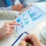 تکلیف مدیران شرکت برای ارائه گزارشهای مالی