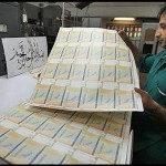 آییننامه اجرایی نحوه انتشار اسناد خزانه اسلامی ابلاغ شد.