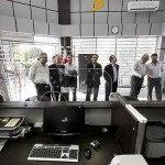 خبر خوش سازمان امور مالیاتی به دریافتکنندگان تسهیلات بانکی