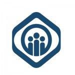 اجرای بخشودگی جرائم بیمهای کارفرمایان تامین اجتماعی