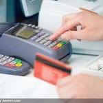 شایعه اخذ کارمزد 9 درصدی از تراکنشهای بانکی دستگاههای کارت خوان اصناف تکذیب شد