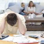 ۹ عادتی که باعث از دست دادن شغل میشود