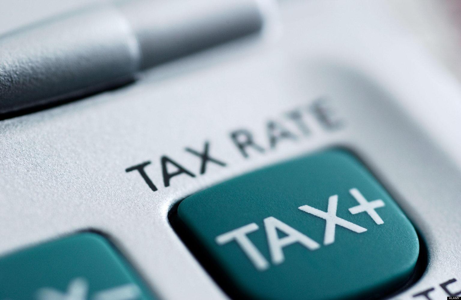 جایگاه تشخیص علی الراس در اصلاحیه قانون مالیاتها