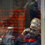 سهامداران فریب شبکههای مجازی را نخورند.