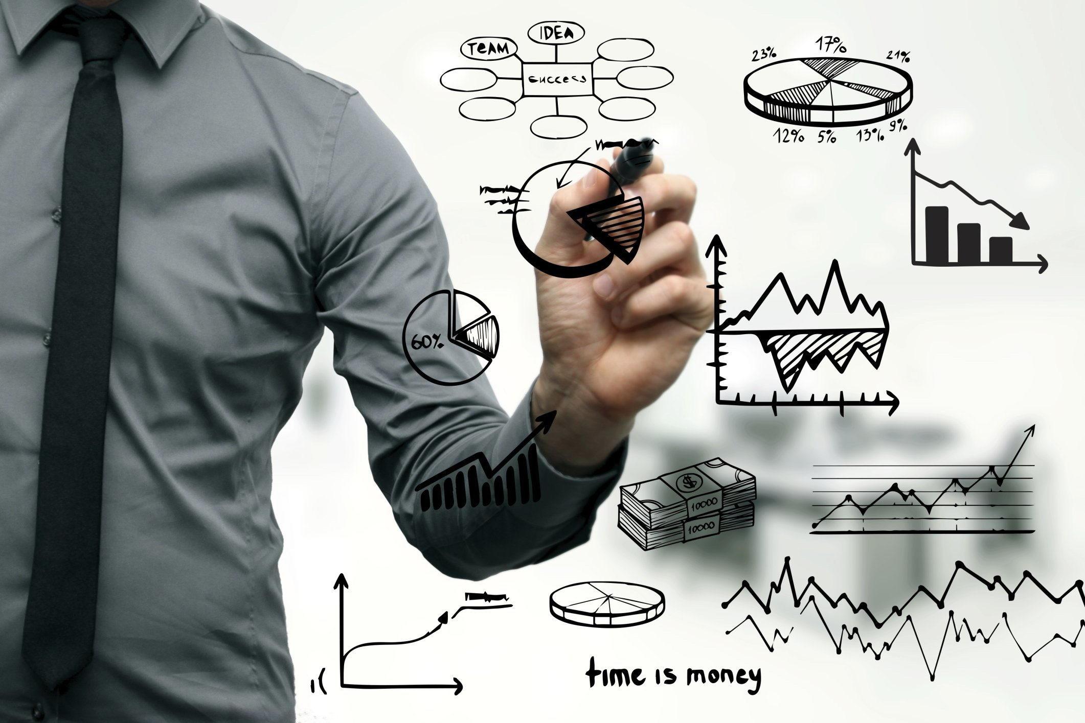 تقلیل گرایی با IFRS