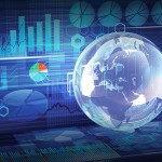 IFRS و متدولوژی حل مسائل