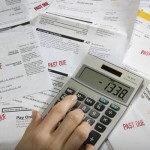 بررسی طرح استفساریه زمان معافیت مالیاتی تسعیر ارز