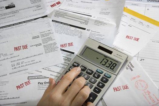 چگونگی محاسبه حقبیمه قرارداد ساعتی