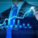 نسبتهای مالی هشداردهنده ورشکستگی شرکتها