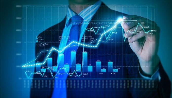 لزوم توجه به سود اقتصادی بهجای سود حسابداری
