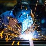 منبع پرداخت حق بیمه کارفرما در طرح کارورزی اعلام شد