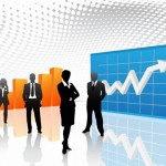 رشد شاخص مشاور خصوصی امور مالی در امریکا تا سال ۲۰۲۴