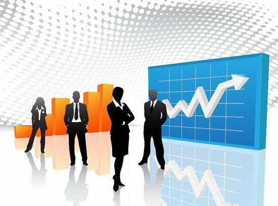 تجدید نظر AICPA در  استاندارد حسابرسی تداوم فعالیت