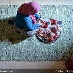 شرایط بهره مندی زنان خانه دار از تعهدات قانونی تامین اجتماعی اعلام شد