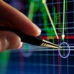 تفسیر نادرست افزایش سرمایه