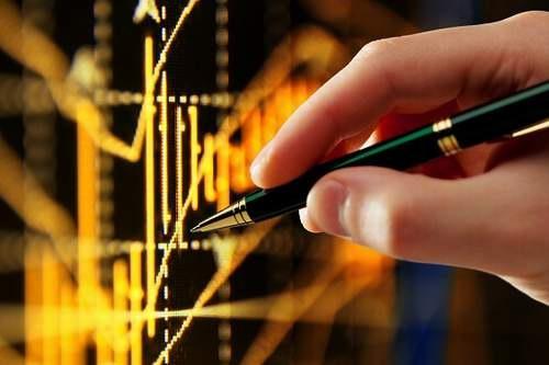 تجدید ارزیابی داراییها بی قانونی با قانون