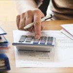 نحوه محاسبه جریمه عدم ارسال لیست و جریمه تاخیر در ارسال لیست بیمه تامین اجتماعی