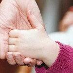 ملاک تشخیص سن برای برخورداری از مزایای تأمیناجتماعی، شناسنامه ارائه شده در بدو بیمهشدن است