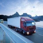 شرایط و نحوه بیمه رانندگان حمل و نقل بار و مسافر برون شهری