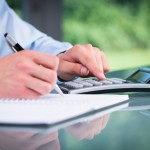 فرم پرداخت کارفرما به اشخاص حقیقی غیر از کارکنان خودجهت ارائه اطلاعات اشخاص و مالیات محاسبه شده