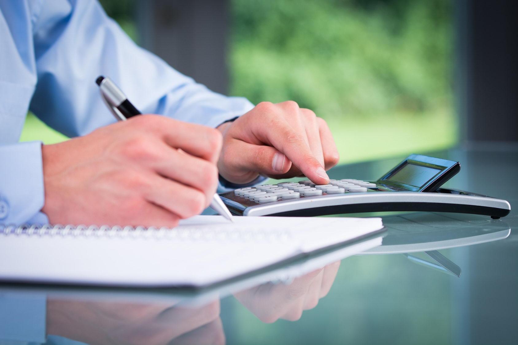بخشنامه ۱۰۰۰/۹۷/۲۴۴۰ مورخ ۱۳۹۷/۰۳/۰۵ تمدید محدودیت بازرسی از دفاتر قانونی شرکتها به آخرین سال مالی