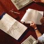بررسی رابطه بین ویژگی های مؤسسه حسابرسی و شرکاء حسابرسی با کیفیت حسابرسی
