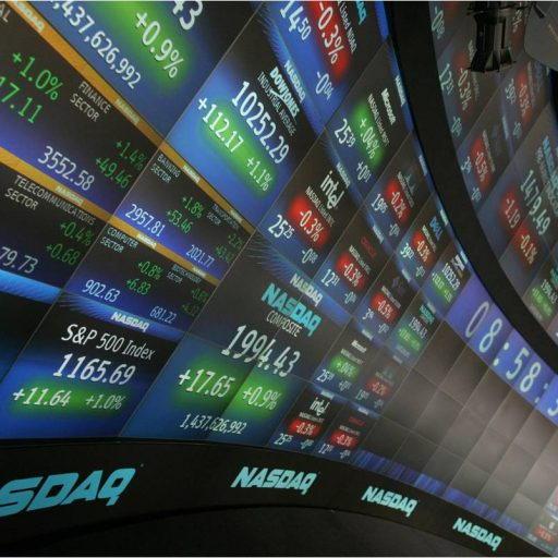 بررسی تاثیر تغییر حسابرس بر قیمت سهام