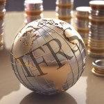 الزام شرکتها به رعایت استانداردهای بین المللی گزارشگری مالی (IFRS) در تهیه صورتهای مالی