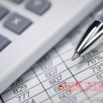 اجرای قانون آزمایشی مالیات بر ارزش افزوده تا سال ۹۷ تمدید شد