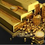 سرمایهگذاران بازار نقدی سکه میتوانند، به جای خرید و فروش و نگهداری فیزیکی، نسبت به خرید و فروش گواهی سپرده سکه اقدام کنند