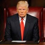 """چالش مالیاتی دونالد ترامپ"""" یافتن راهی برای کاهش پرداخت مالیات در آمریکا"""""""