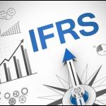 پیادهسازی IFRS گامی به سوی شفافیت