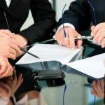 آمادهسازی ۱۰ استاندارد حسابداری جدید گزارشگری بخش عمومی