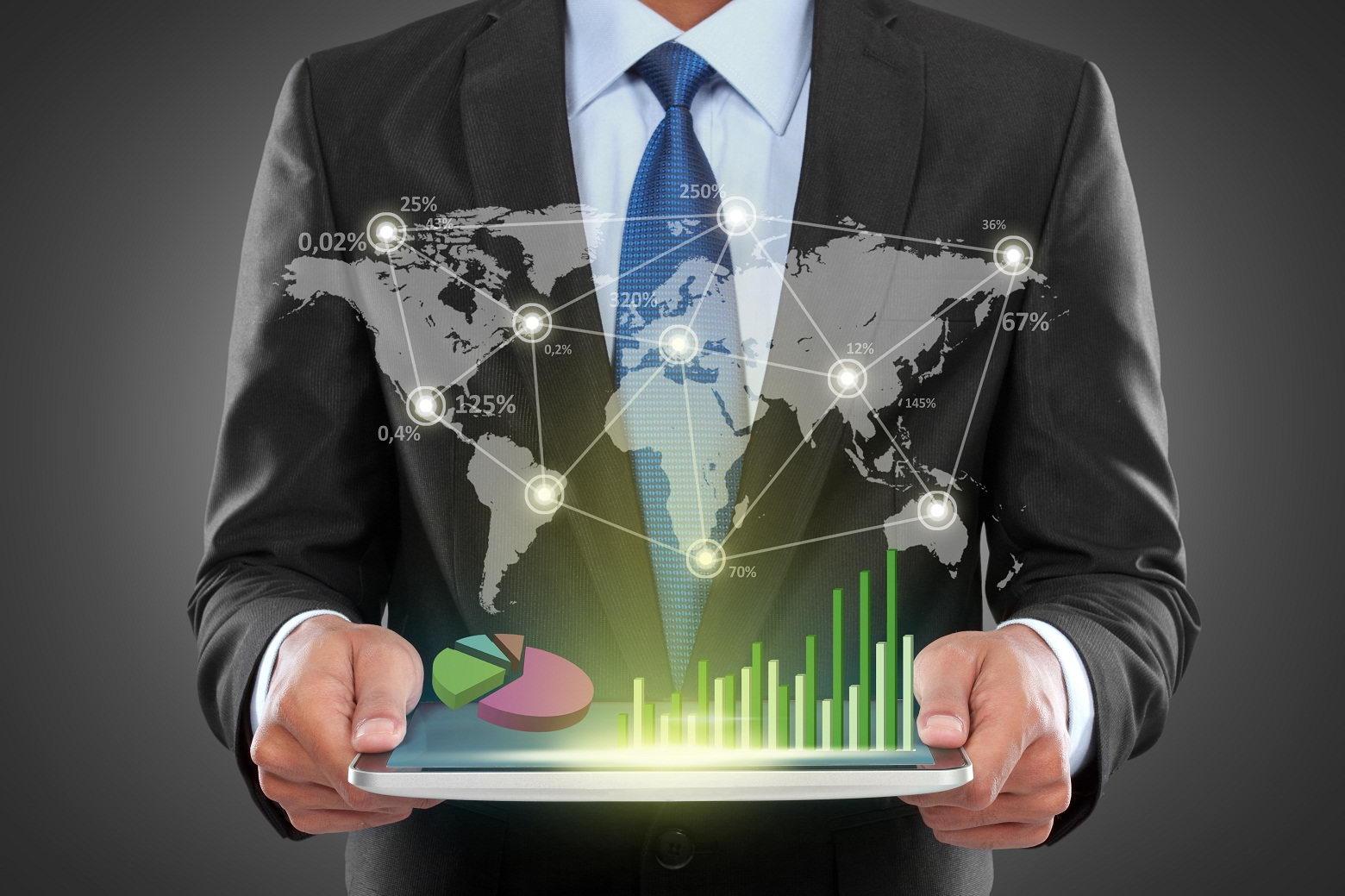 حسابداری تعهدی و حسابداری نقدی
