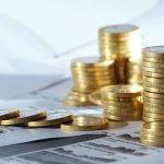 در جستوجوی راه حلی برای درآمد موهوم حسابداری