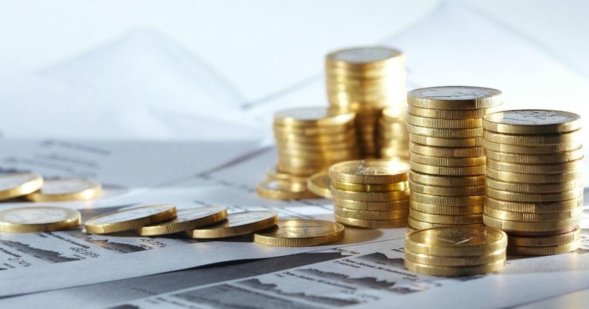 بررسی اثرگذاری قابلیتهای مدیران بر اجتناب از پرداخت مالیات شرکتها
